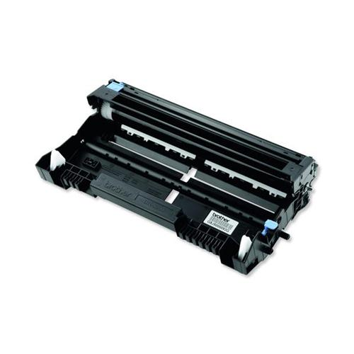 Brother Laser Drum Unit Page Life 25000pp Ref DR3200 | 878716
