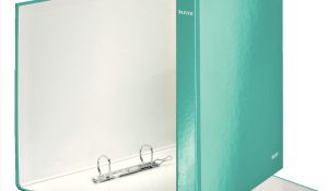 Leitz WOW Ring Binder