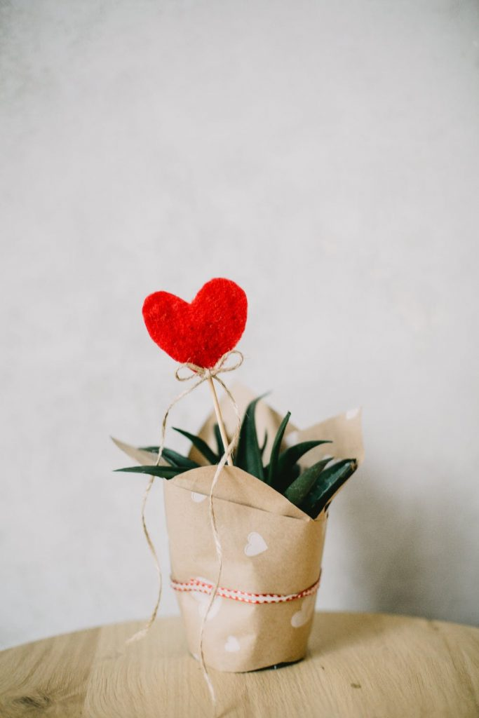5 Interesting Valentines Day Facts 1