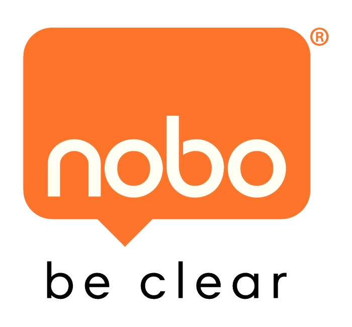 Nobo Office Products