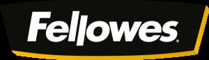 Fellowes 4