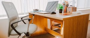 History Of Office Chairs 14