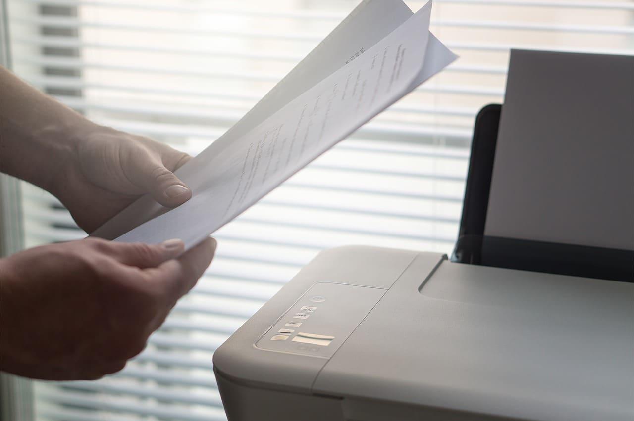 Printer Cartridges Crewe