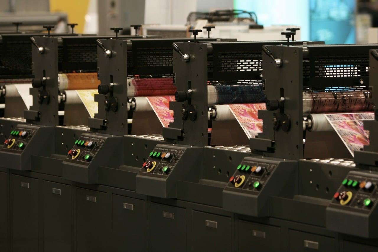 Print Cartridges Northwich