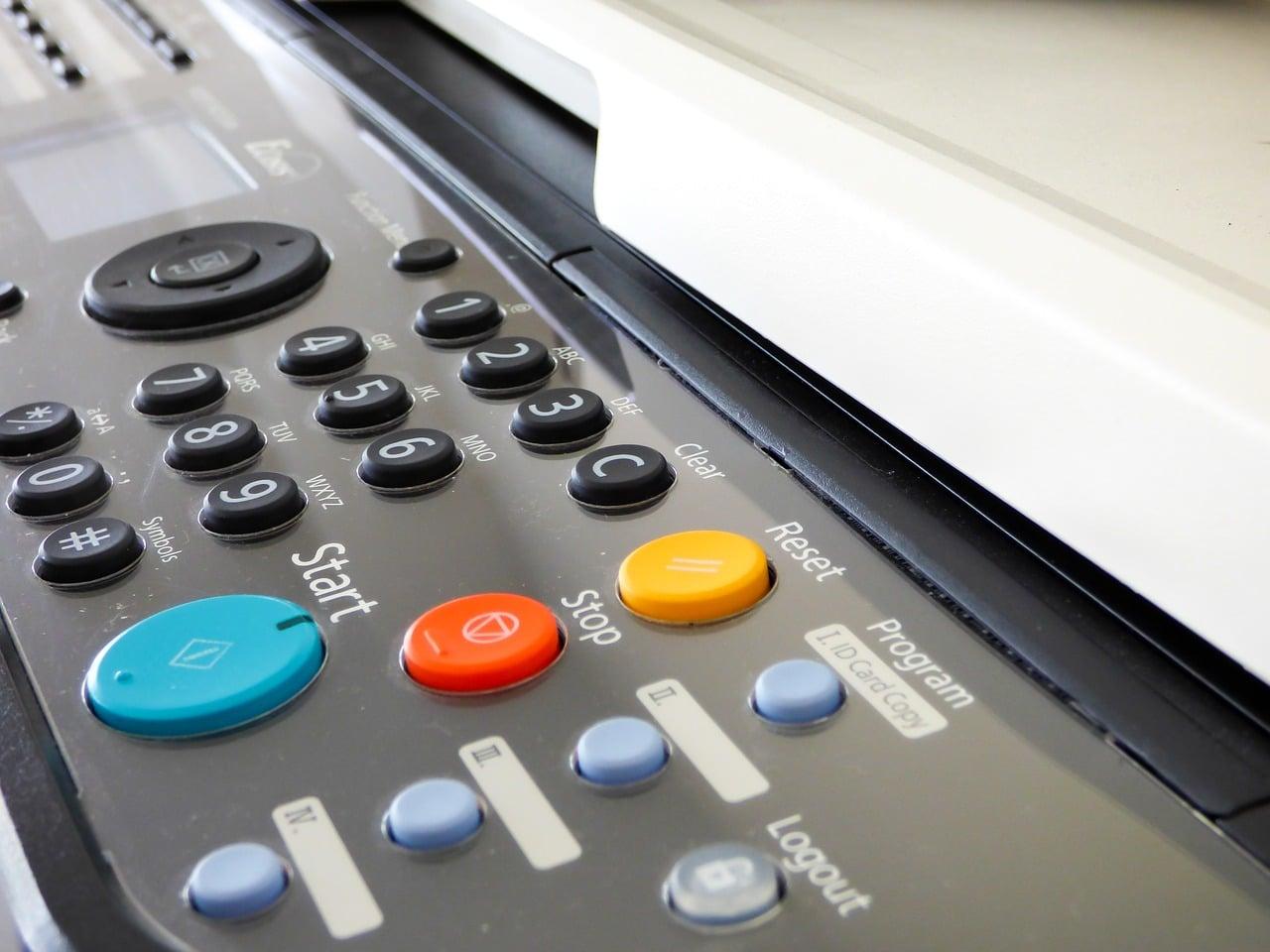Printer Ink - Ellesmere Port,Cheshire