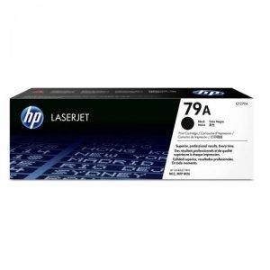 HP CF279A Toner Cartridge