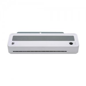 5 Star Office Hot and Cold A3 Laminator Up to 2x125micron Pouches |