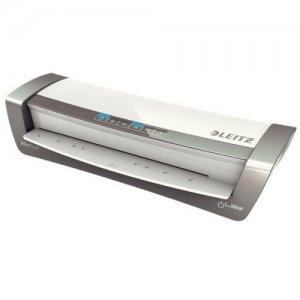 Leitz iLam Office Laminator A3 Silver Ref 75181084 |