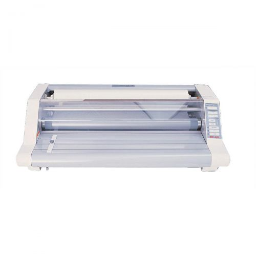 GBC RollSeal Ultima 65 A1 Roll Laminator Up to 500 micron Ref 1710760  