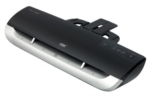 GBC Fusion 3000L A3 Laminator Up to 250 Microns Ref 4400749 |
