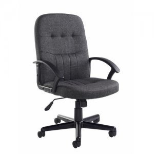Make sure you have the best home office furniture available