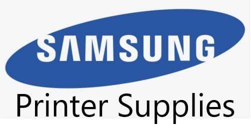 Samsung Printer Supplies