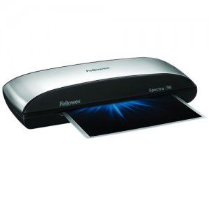 Fellowes Spectra A4 Personal Laminator |