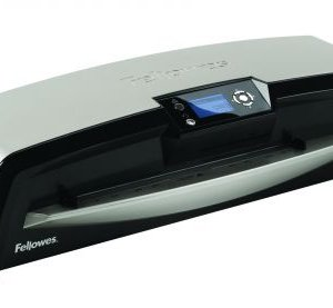 Fellowes Voyager A3 Large Office Laminator with 100% Jam Free* Mechanism |