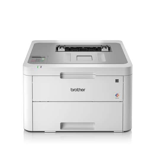 Which Printer is Your Match Made 'ink' Heaven? 1