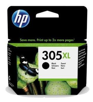 HP 305XL Ink Cartridges
