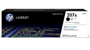 HP 207A Toner Cartridge