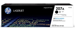 Where To Buy the HP 207A Toner Cartridge with Fast Delivery in the UK? 25