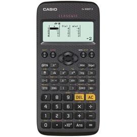 Casio Calculators not Just for Exams 1